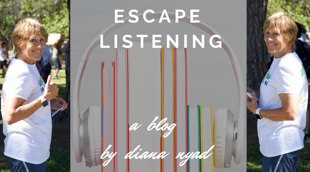 Escape Listening